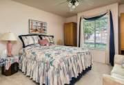 Good-sized-bedroom