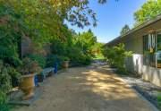 Private-Backyard