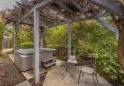 Hot-tub-patio-off-master-bath