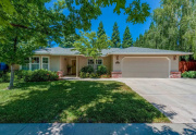 220 Crater Lake Dr Chico CA-large-001-1-Front of Home-1500x998-72dpi