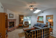 220 Crater Lake Dr Chico CA-large-003-4-Living Room-1500x998-72dpi