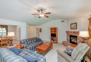 220 Crater Lake Dr Chico CA-large-005-2-Living Room-1500x998-72dpi