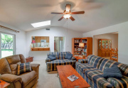 220 Crater Lake Dr Chico CA-large-006-7-Living Room-1500x998-72dpi