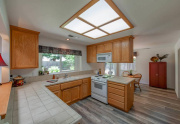 220 Crater Lake Dr Chico CA-large-007-3-Kitchen-1500x998-72dpi