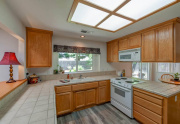 220 Crater Lake Dr Chico CA-large-008-11-Kitchen-1500x998-72dpi