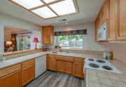 220 Crater Lake Dr Chico CA-large-009-13-Kitchen-1500x998-72dpi