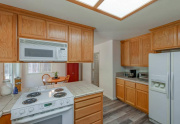 220 Crater Lake Dr Chico CA-large-011-15-Kitchen-1500x998-72dpi