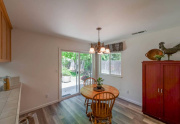 220 Crater Lake Dr Chico CA-large-012-9-Breakfast Nook-1500x998-72dpi
