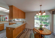 220 Crater Lake Dr Chico CA-large-013-10-Breakfast Nook-1500x998-72dpi