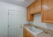 220 Crater Lake Dr Chico CA-large-014-8-Laundry Room-1500x998-72dpi