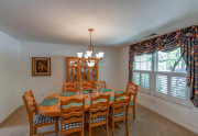 220 Crater Lake Dr Chico CA-large-015-16-Dining Room-1500x998-72dpi