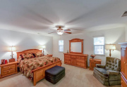 220 Crater Lake Dr Chico CA-large-016-20-Master Bedroom-1500x998-72dpi