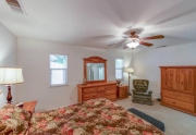 220 Crater Lake Dr Chico CA-large-017-12-Master Bedroom-1500x998-72dpi