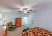 220 Crater Lake Dr Chico CA-large-018-17-Master Bedroom-1500x998-72dpi