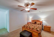 220 Crater Lake Dr Chico CA-large-019-14-Master Bedroom-1500x998-72dpi