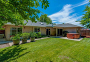 220 Crater Lake Dr Chico CA-large-030-31-Back of House-1500x998-72dpi