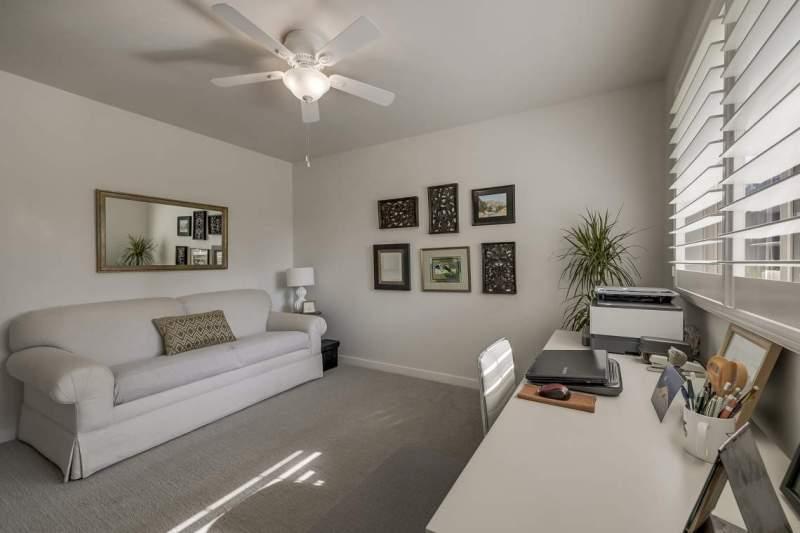 Bedroom-3-office