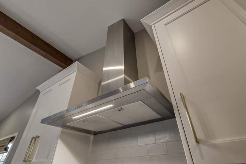 Kitchen-super-vent