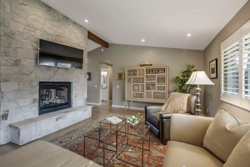 Large-Living-Room