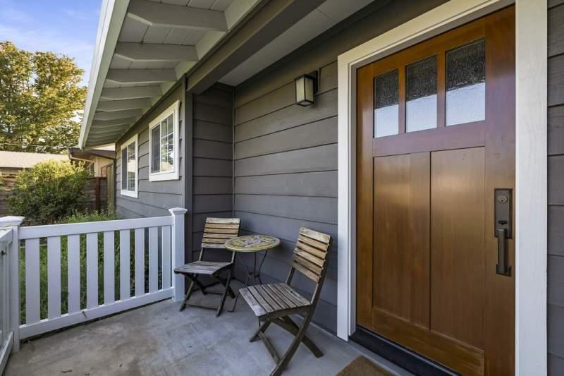 New-Front-porch-and-door