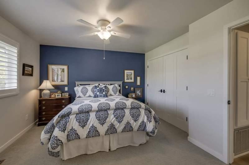 Primary-Bedroom