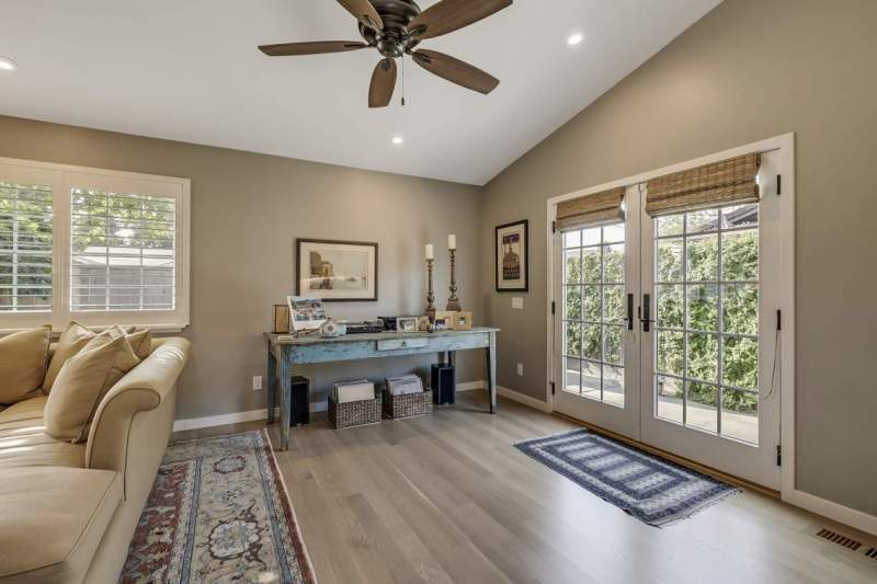 Sitting-Area-next-to-french-doors