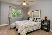 024-Guest-Suite-with-walk-in-closet-and-ensuite-Bedroom-4