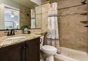 025-Bathroom-hallway-and-guest-room