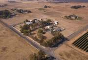 519-Central-House-Rd-Oroville-large-001-002-Aerial-1500x1000-72dpi