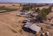 519-Central-House-Rd-Oroville-large-002-001-Aerial-1500x1000-72dpi