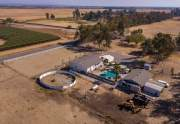 519-Central-House-Rd-Oroville-large-003-003-Aerial-1500x1000-72dpi