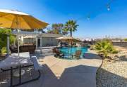 519-Central-House-Rd-Oroville-large-005-005-Pool-1500x1000-72dpi