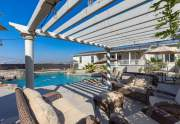 519-Central-House-Rd-Oroville-large-006-006-Pool-1500x1000-72dpi