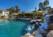 519-Central-House-Rd-Oroville-large-009-007-Pool-1500x1000-72dpi