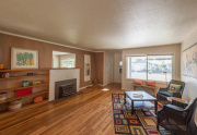 960 Karen Dr Chico CA 95926-large-005-2-Living Room-1500x998-72dpi