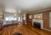 960 Karen Dr Chico CA 95926-large-006-13-Living Room-1500x998-72dpi