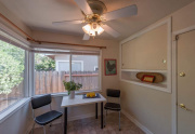 960 Karen Dr Chico CA 95926-large-010-22-Breakfast Nook-1500x998-72dpi