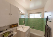 960 Karen Dr Chico CA 95926-large-019-17-Bathroom-1500x998-72dpi