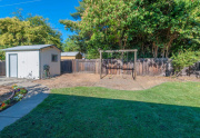 960 Karen Dr Chico CA 95926-large-022-19-Back Yard-1500x998-72dpi