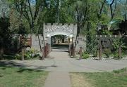 Caper Acres, Chico California