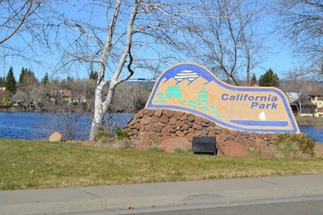 California Park