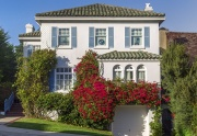 San Francisco Home For Sale