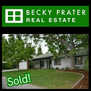 1735 Forty Niner Becky Prater Chico Real Estate