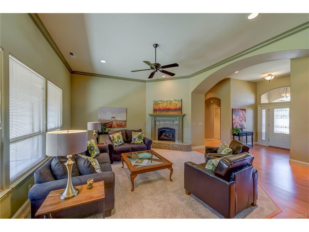 Clarksville tn real estate homes for sale trulia autos post for Clarksville tn home builders