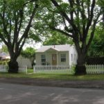 Pending Sale!   |  Looking for a CUTE cottage of your own?  | 1921 Spruce Ave. | Chico, CA | $192,500
