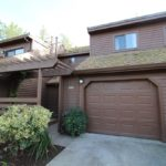 SOLD!   2908 Pennyroyal Drive.   Chico, CA   $180,000