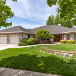 This home has it ALL!   1207 Windecker Drive.   Chico, CA   $649,000