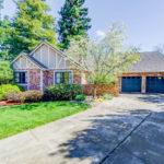 SOLD!  |  Custom home in a great quiet neighborhood! | 337 Stonebridge Drive. | Chico, CA | $600,000