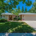Pending Sale!  |  Super Clean, One Owner Home! | 220 Crater Lake Drive. | Chico, CA | $435,900