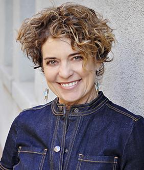 Becky Prater